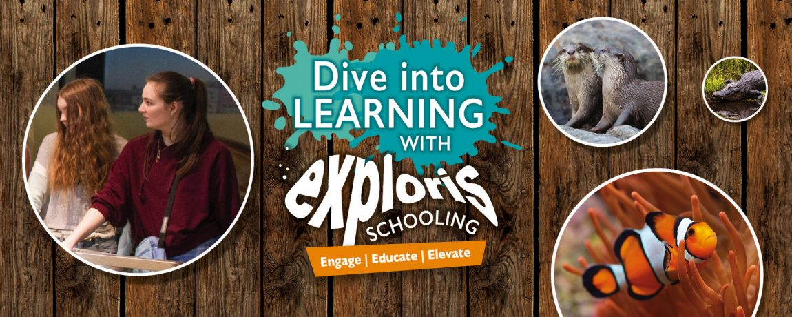 Exploris Education Slider 1900x760px_AS & A Levels