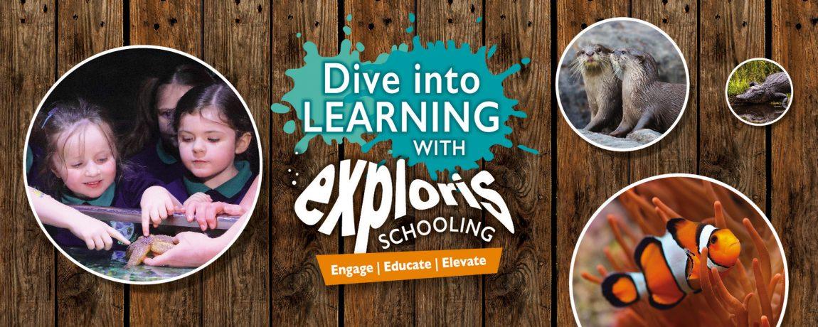 Exploris Education Slider 1900x760px_KS2